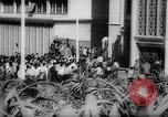 Image of civilians Algeria, 1962, second 10 stock footage video 65675073156