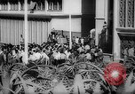 Image of civilians Algeria, 1962, second 12 stock footage video 65675073156