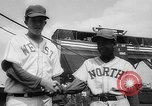 Image of San Jose team wins Little League World Series Pennsylvania United States USA, 1962, second 8 stock footage video 65675073158