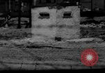 Image of Berlin Wall Berlin Germany, 1963, second 4 stock footage video 65675073160