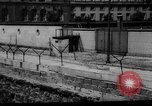 Image of Berlin Wall Berlin Germany, 1963, second 10 stock footage video 65675073160