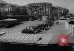 Image of war ended Paris France, 1963, second 11 stock footage video 65675073161