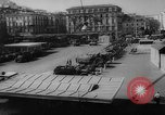 Image of war ended Paris France, 1963, second 12 stock footage video 65675073161