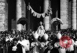 Image of Ecumenical Council Rome Italy, 1963, second 7 stock footage video 65675073164