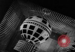 Image of space achievements United States USA, 1963, second 1 stock footage video 65675073166