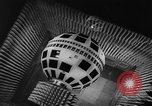 Image of space achievements United States USA, 1963, second 4 stock footage video 65675073166