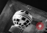 Image of space achievements United States USA, 1963, second 5 stock footage video 65675073166