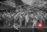 Image of Liberation of Prague Prague Czechoslovakia, 1945, second 7 stock footage video 65675073172