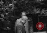 Image of Chiang Kai Shek China, 1945, second 9 stock footage video 65675073176