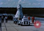 Image of Project Mercury United States USA, 1963, second 2 stock footage video 65675073183