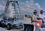 Image of Project Mercury United States USA, 1963, second 9 stock footage video 65675073183