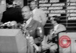 Image of Adlai E Stevenson Newton Iowa USA, 1956, second 2 stock footage video 65675073190