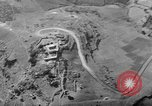 Image of French fortifications Algeria, 1954, second 7 stock footage video 65675073193
