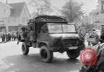 Image of Bundeswehr Fulda Germany, 1970, second 6 stock footage video 65675073196
