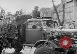 Image of Bundeswehr Fulda Germany, 1970, second 11 stock footage video 65675073196