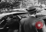 Image of election Canada, 1957, second 11 stock footage video 65675073201