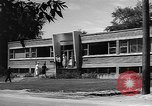 Image of elections Ottawa Ontario Canada, 1957, second 8 stock footage video 65675073202