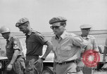 Image of UNTSO Israel, 1948, second 10 stock footage video 65675073203
