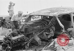 Image of UNTSO Israel, 1948, second 12 stock footage video 65675073203