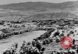 Image of Robert Lacoste Algeria, 1957, second 8 stock footage video 65675073204