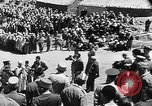 Image of Robert Lacoste Algeria, 1957, second 12 stock footage video 65675073204
