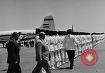 Image of Nasser Cairo Egypt, 1957, second 8 stock footage video 65675073205