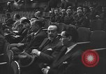 Image of UN Security Council meeting 1946 Lake Success New York USA, 1946, second 5 stock footage video 65675073208