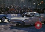 Image of presidential inauguration Washington DC USA, 1961, second 12 stock footage video 65675073210