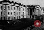 Image of Sesquicentennial Washington DC USA, 1950, second 3 stock footage video 65675073220