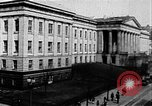 Image of Sesquicentennial Washington DC USA, 1950, second 4 stock footage video 65675073220