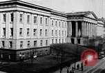 Image of Sesquicentennial Washington DC USA, 1950, second 6 stock footage video 65675073220
