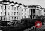 Image of Sesquicentennial Washington DC USA, 1950, second 7 stock footage video 65675073220