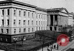 Image of Sesquicentennial Washington DC USA, 1950, second 8 stock footage video 65675073220