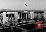 Image of Sesquicentennial Washington DC USA, 1950, second 10 stock footage video 65675073220