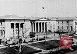 Image of Sesquicentennial Washington DC USA, 1950, second 11 stock footage video 65675073220
