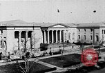 Image of Sesquicentennial Washington DC USA, 1950, second 12 stock footage video 65675073220