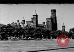Image of Sesquicentennial Washington DC USA, 1950, second 1 stock footage video 65675073221