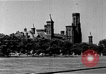 Image of Sesquicentennial Washington DC USA, 1950, second 6 stock footage video 65675073221