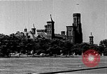 Image of Sesquicentennial Washington DC USA, 1950, second 9 stock footage video 65675073221