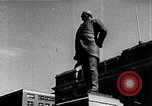 Image of Sesquicentennial Washington DC USA, 1950, second 3 stock footage video 65675073222