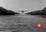 Image of Sesquicentennial Washington DC USA, 1950, second 6 stock footage video 65675073224