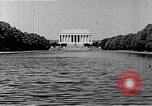 Image of Sesquicentennial Washington DC USA, 1950, second 7 stock footage video 65675073224