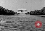 Image of Sesquicentennial Washington DC USA, 1950, second 9 stock footage video 65675073224