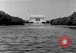 Image of Sesquicentennial Washington DC USA, 1950, second 10 stock footage video 65675073224