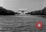 Image of Sesquicentennial Washington DC USA, 1950, second 11 stock footage video 65675073224