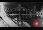 Image of Sesquicentennial Washington DC USA, 1950, second 1 stock footage video 65675073227