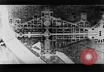 Image of Sesquicentennial Washington DC USA, 1950, second 3 stock footage video 65675073227