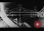 Image of Sesquicentennial Washington DC USA, 1950, second 4 stock footage video 65675073227