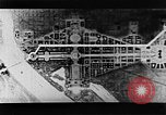 Image of Sesquicentennial Washington DC USA, 1950, second 5 stock footage video 65675073227
