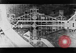 Image of Sesquicentennial Washington DC USA, 1950, second 6 stock footage video 65675073227
